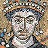 Lustinianus